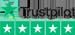 trustpilot-review