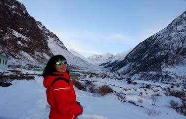 Best Tips For Everest Base Camp Trekkers