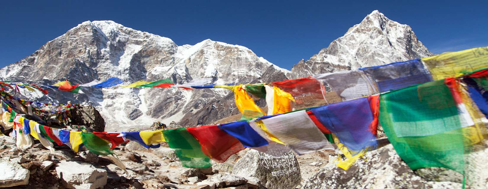 Cheap Everest Base Camp Trek Budget