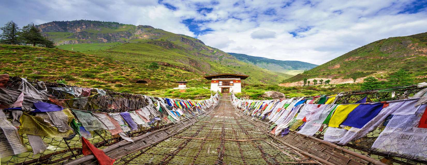 Tibet Tour - Himalayan Frozen Adventure
